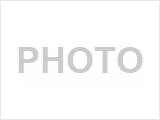 Фото  1 Раздвижное металлопластиковое окно на балкон львов цена купить городоцька епицент цены 920177